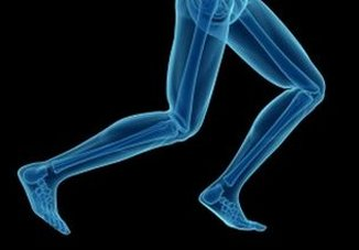 Glen Cove Podiatrist | Glen Cove Running Injuries | NY | Dr.'s Kotkin, Ostroff, Morris, D.P.M., PC |